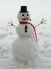 snowman_small