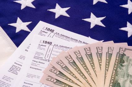 tax_credit[1] (2)